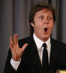 Try Outs for Home Alone VII Go Poorly for McCartney