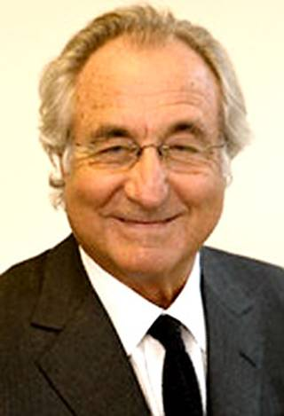 "The Daily Discord Man of the Year<br>Bernard Madoff…<i>""TO BOLDLY PONZI WHERE NO PONZI HAS BEEN BEFORE""</i>"" /></td> </tr> <tr> <td id="