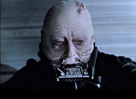 "Dick Cheney ""Doing Great"" after Heart Transplant, although his breath is magnified and a little raspy"