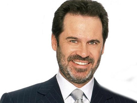 """Why is the President afraid to use the word terrorist?"" --Dennis Miller, Um, maybe he's too busy killing them?"
