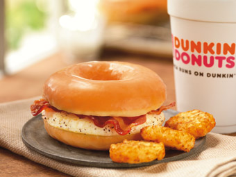 "Bloomberg Responds to <i>Operation: Glazed Donut Greasewich"" /></td> </tr> <tr> <td id="