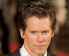Bacon Announces 'Six-Degrees to Kevin Bacon' Victory