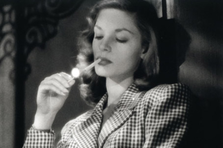 Lauren Bacall, Best Known for Her Role in Scooby-Doo: The Goblin King, is Dead at 89