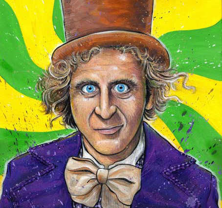 Labor & Industry, CPS Descend on Wonka Factory, Is this Willy's last wonk?