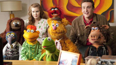 Republicans Demand Muppet Segregation