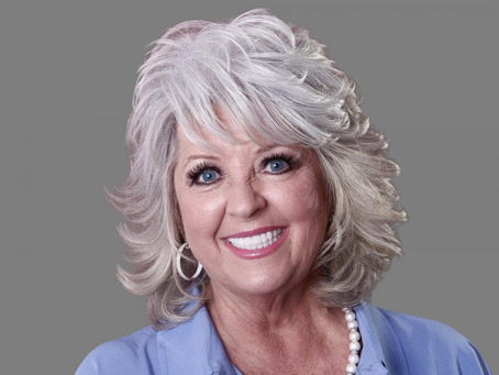 Damage Control: Paula Deen to Pull Entire Line of Fried N****r Fritters, I just hope I can salvage my Porch Monkey Meat Pies""