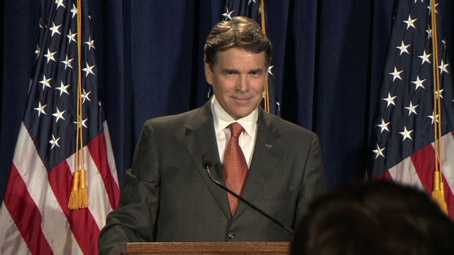 This Day in Future History: President Perry Bombs U.N.