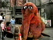 Existence of Snuffleupagus Questioned by Expert