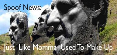spoofnewsPage