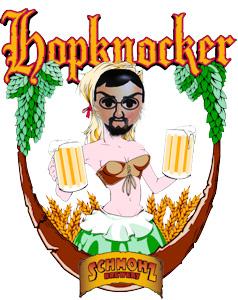 Hopknocker_zANO