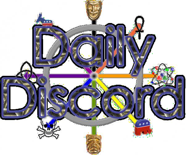 dd logo big copy