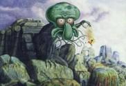 squidwardCthulhu