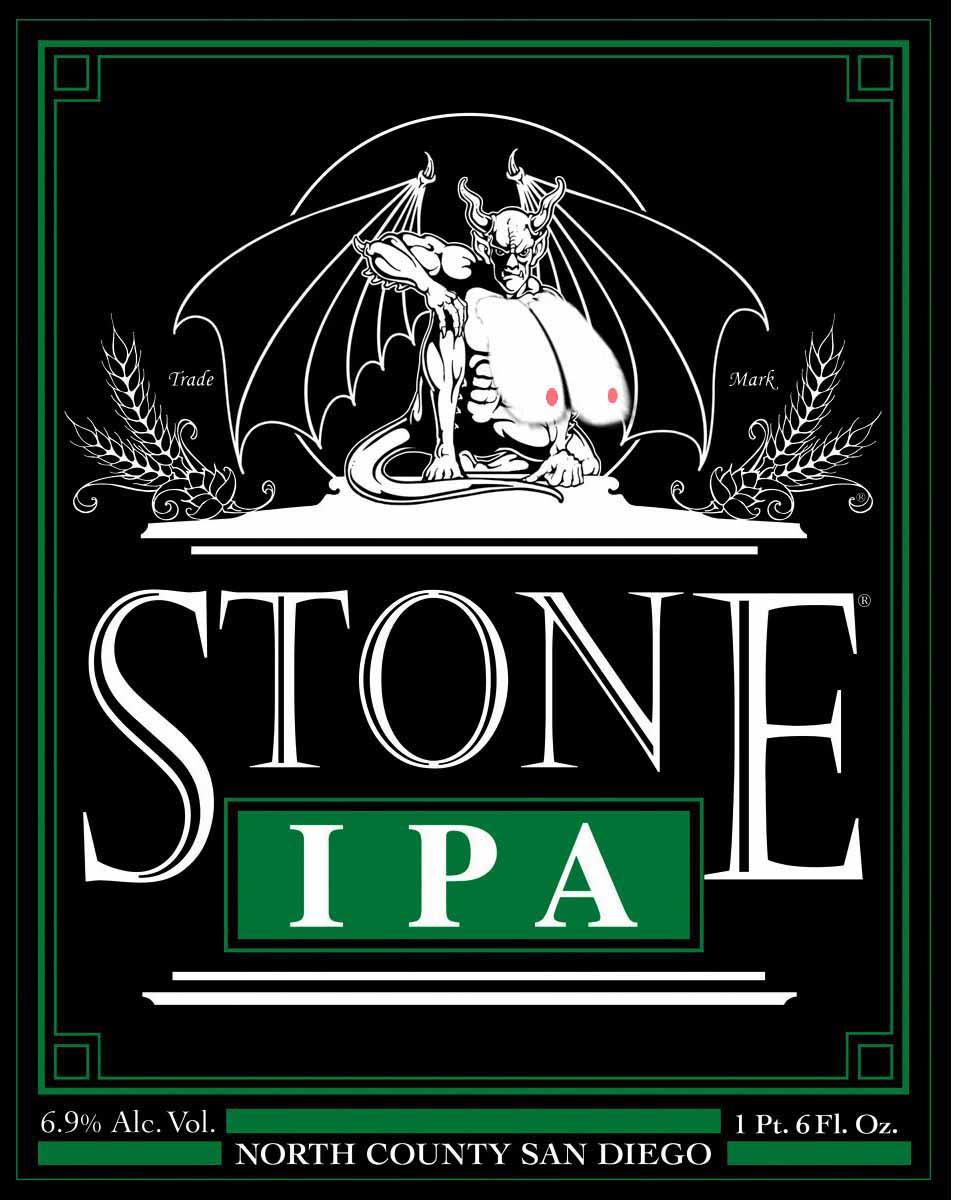 stonetits3