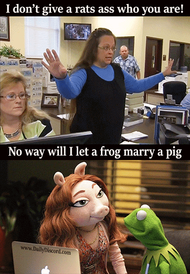 muppetbigotry