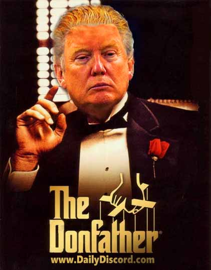 the-godfather-1972-movie-poster-donald-trump