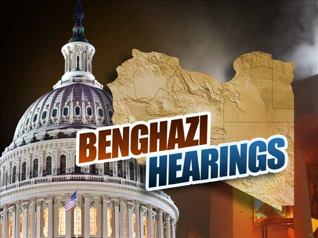 BenghaziHearings
