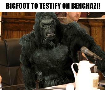 CongressionalBigfootDailyDiscord