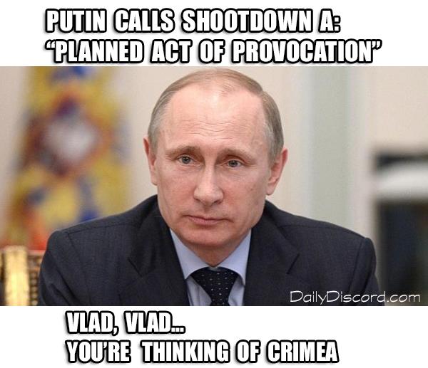 Vladimir-Putin-600x337