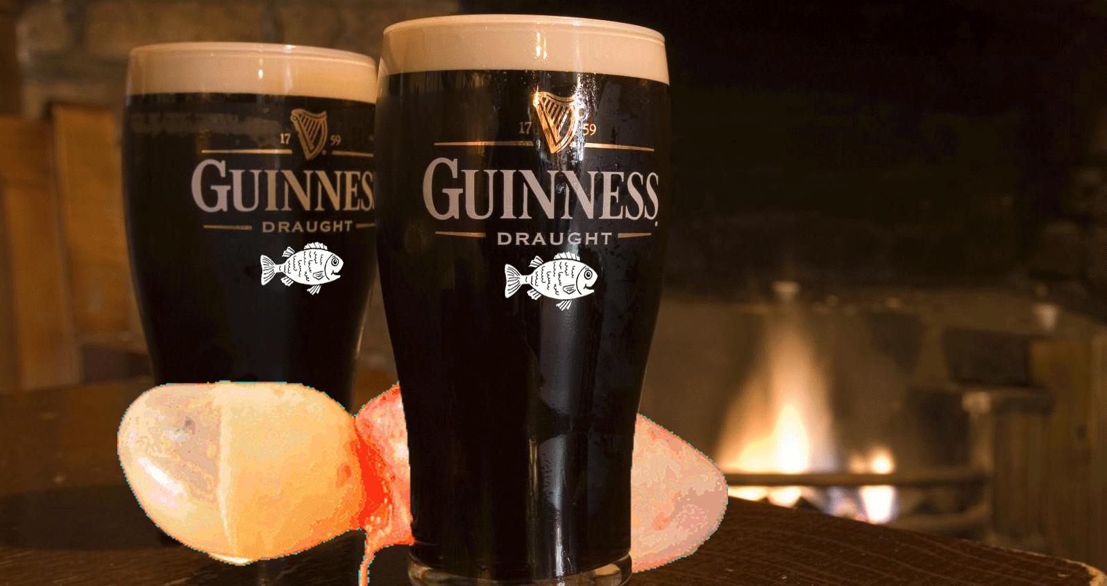 beers-guinness_bladderML