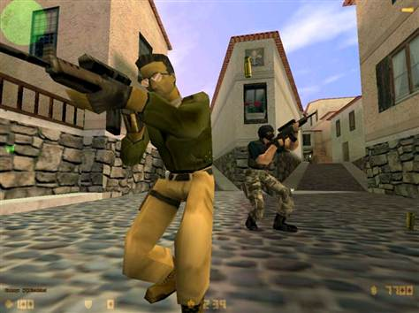 070420_counterstrike4_hmed_7a.grid-6x2