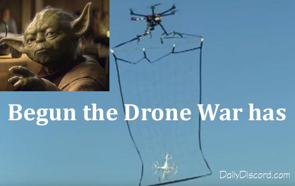 drone_warML