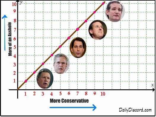 jerkgraph2ML