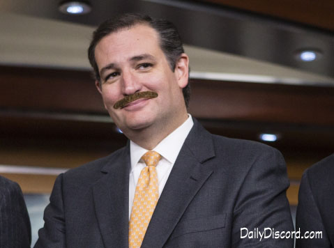 Ted-Cruz-SmileML