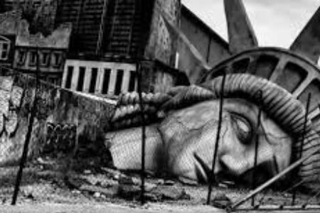 america_decay_credit_presstv