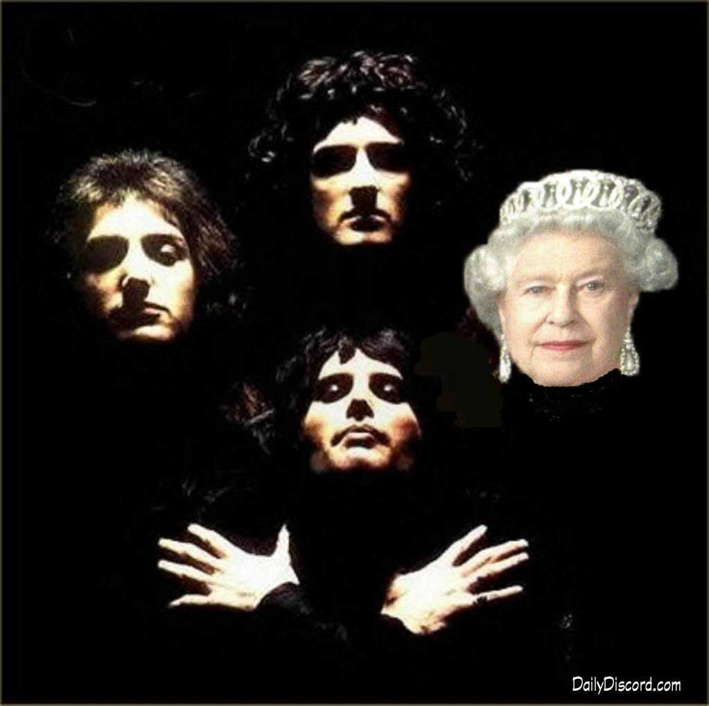queen_bandML