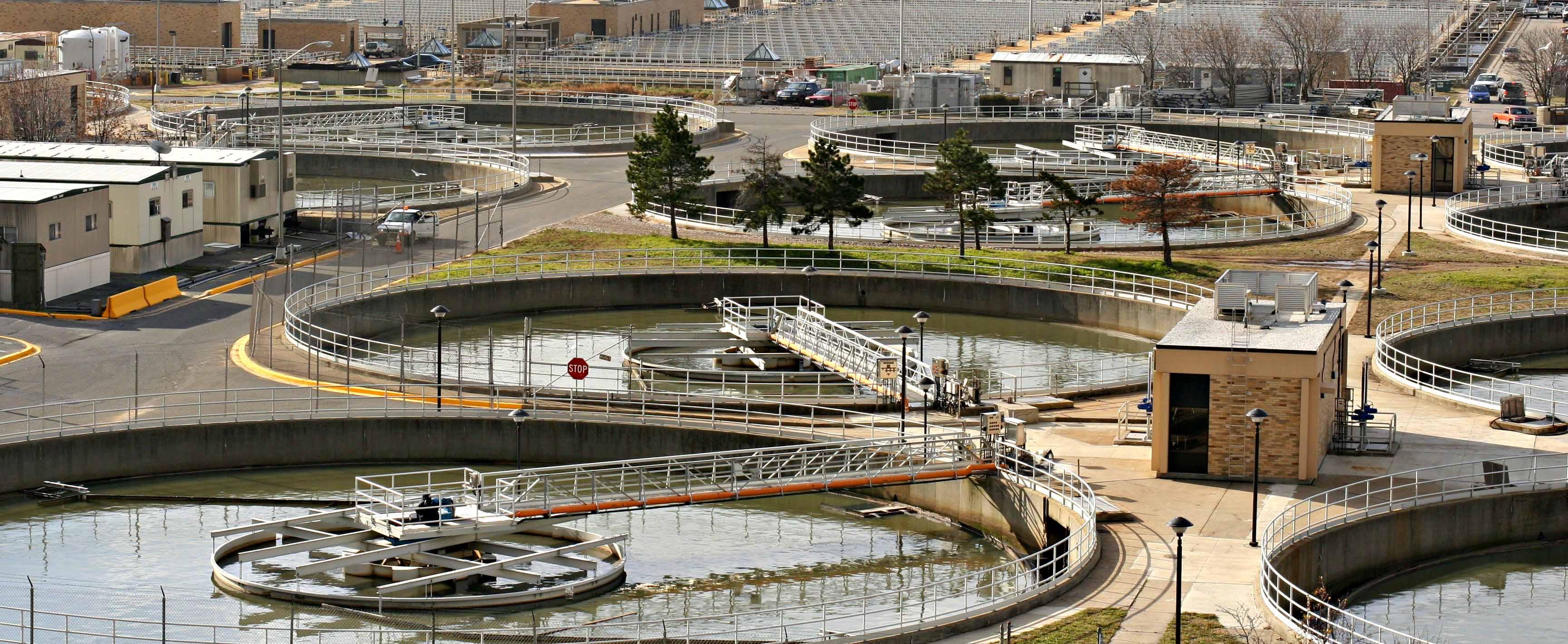 dc-water-sewage