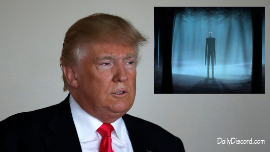 Republican presidential nominee Donald Trump arrives at a campaign event at Trump Doral golf course in Miami, Florida, U.S., July 27, 2016. REUTERS/Carlo Allegri