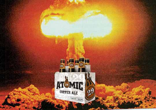 Pakistan-atomic-bomb_2