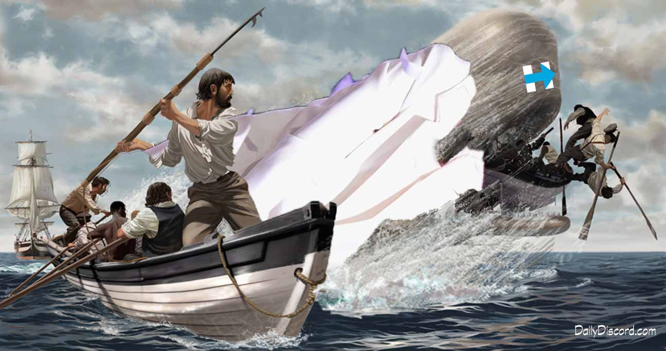 moby-dick-hillary
