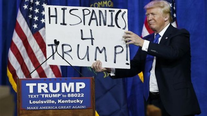 donald%20trump%20hispanics%2013