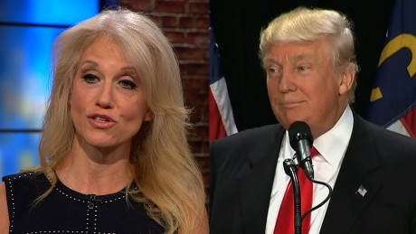 160819195354-kellyanne-conway-donald-trump-split-large-169