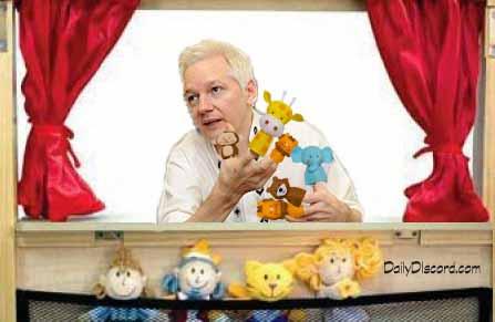 assangefinger-puppetsss