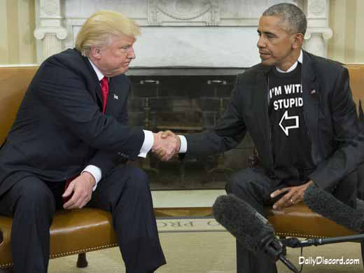 636143845646940380-epa-usa-trump-obama-white-house