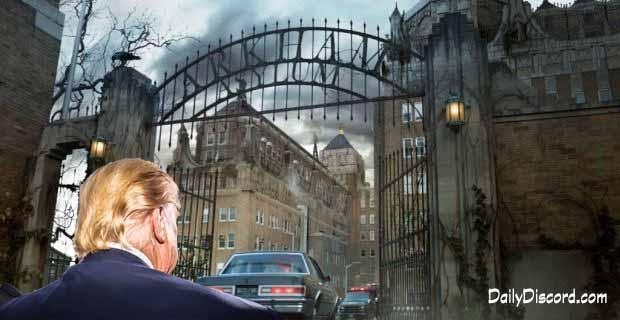 gotham-season-1-episode-4-arkham-asylum