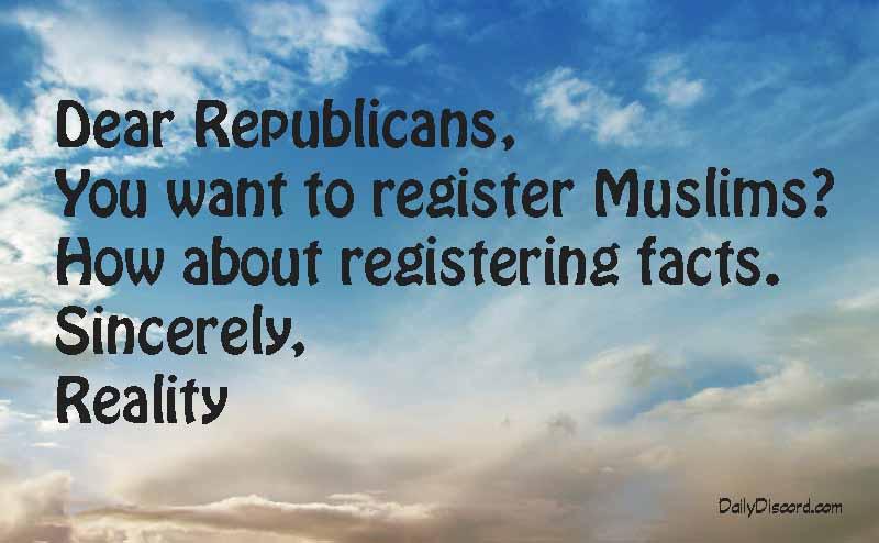 republicansaremorons