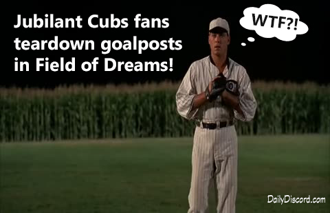 shoeless-joecubsml