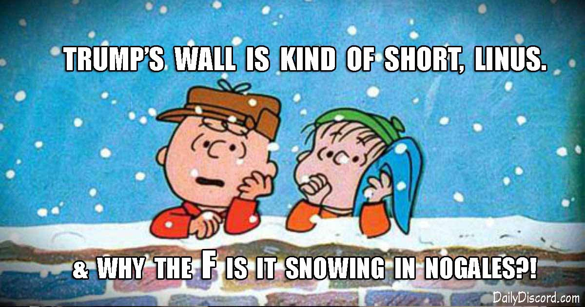 charlie-brown-trump-wall